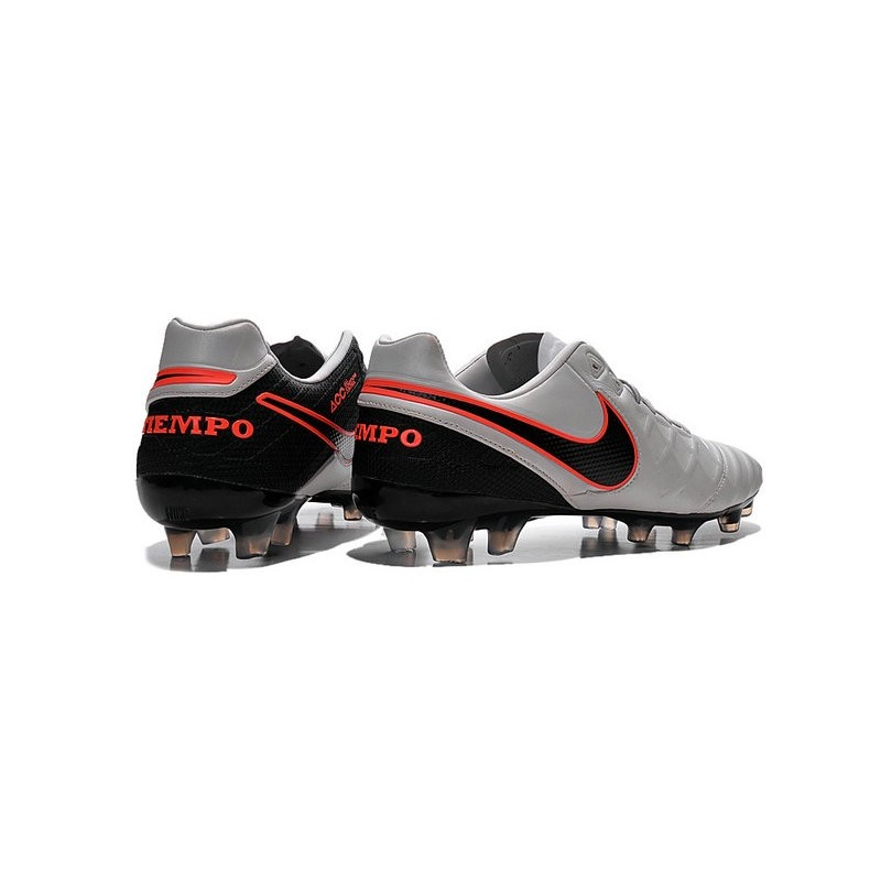 Acquista 2 OFF QUALSIASI nike tiempo legend 6 adidas calcio CASE E ... 8a81613baf8
