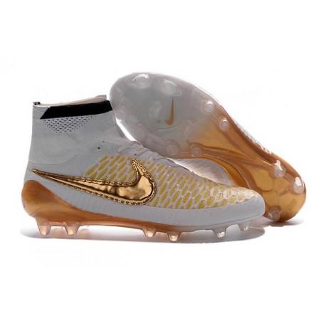 scarpe da calcetto nike beige