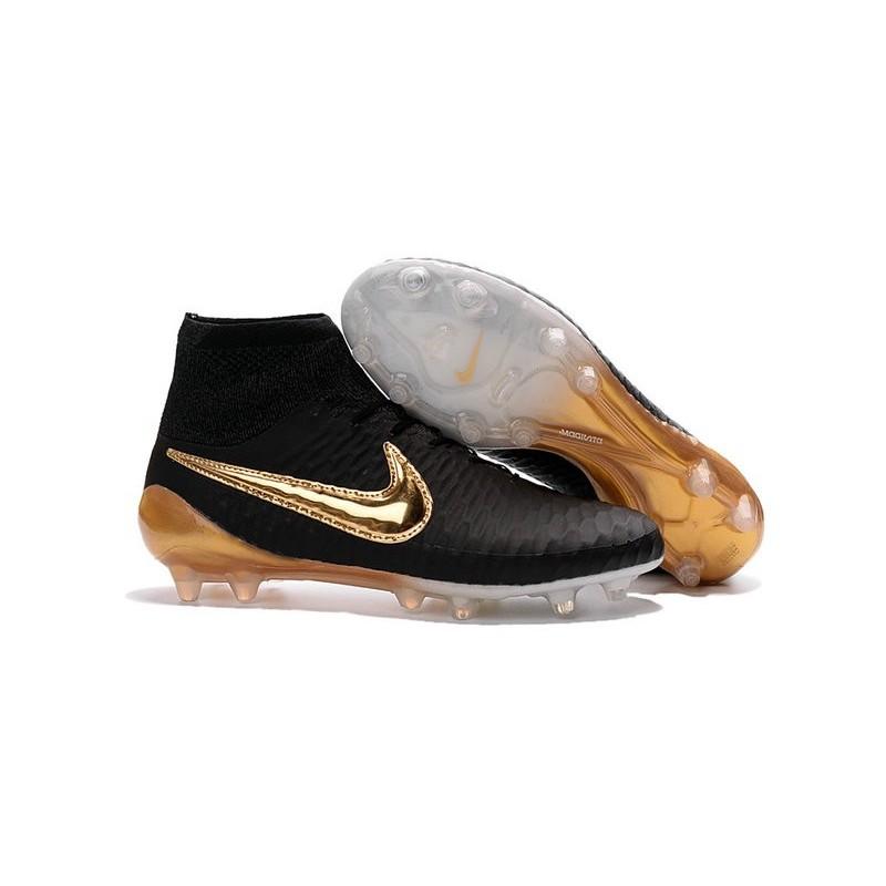 Obra Fg Nike Nuovo Magista Da Nero Scarpe 8okpn0w Calcio Oro 3AjqL54R
