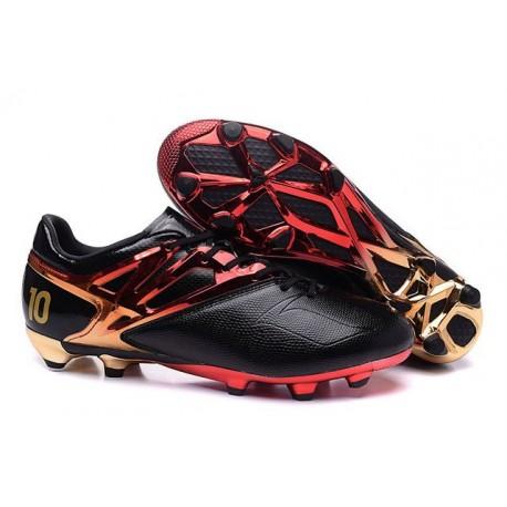the best attitude 57329 c7be0 nuove-2016-scarpe-da-calcio-adidas-messi -151-fg-edizione-llimitata-nero-rosso-oro.jpg
