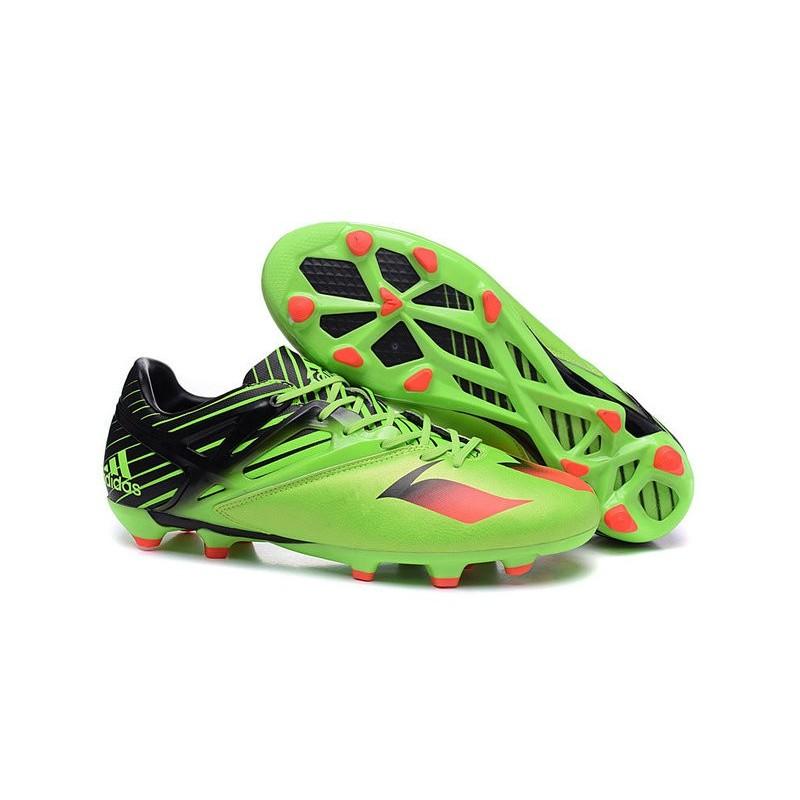 huge selection of 14c4a 8eaf4 nuove scarpe calcio adidas 2016