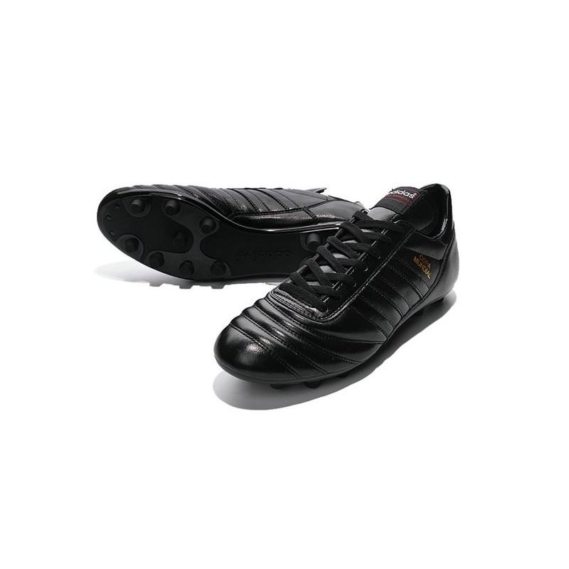 scarpe calcetto adidas copa mundial
