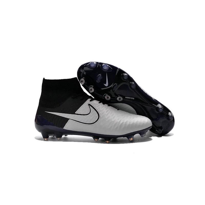 17fd9ad5e Acquista 2 OFF QUALSIASI scarpe da calcio in pelle nike CASE E ...