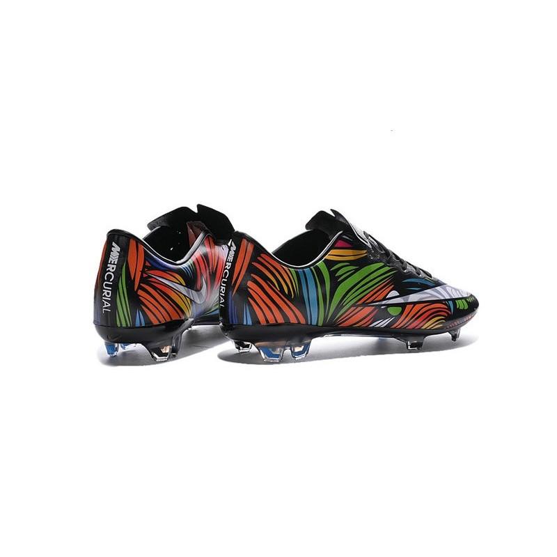 Da Calcio Nike Mercurial Colorate Scarpe CtQxshrd