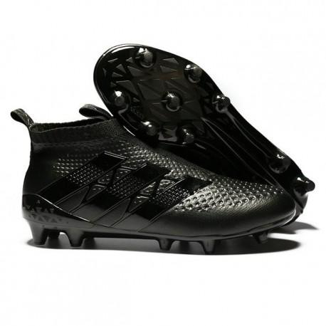 scarpe calcio adidas 2016