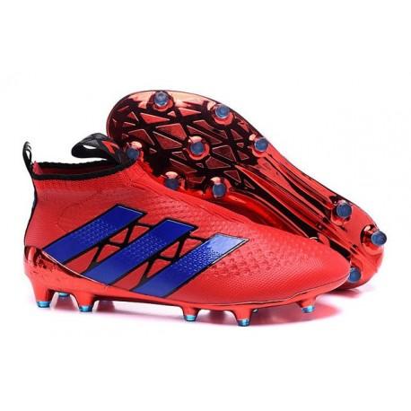 scarpe da calcio 2016 adidas