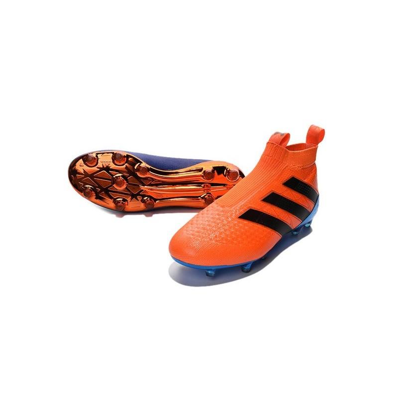 9437aee708e20 Acquista 2 OFF QUALSIASI scarpe da calcio adidas arancio CASE E ...