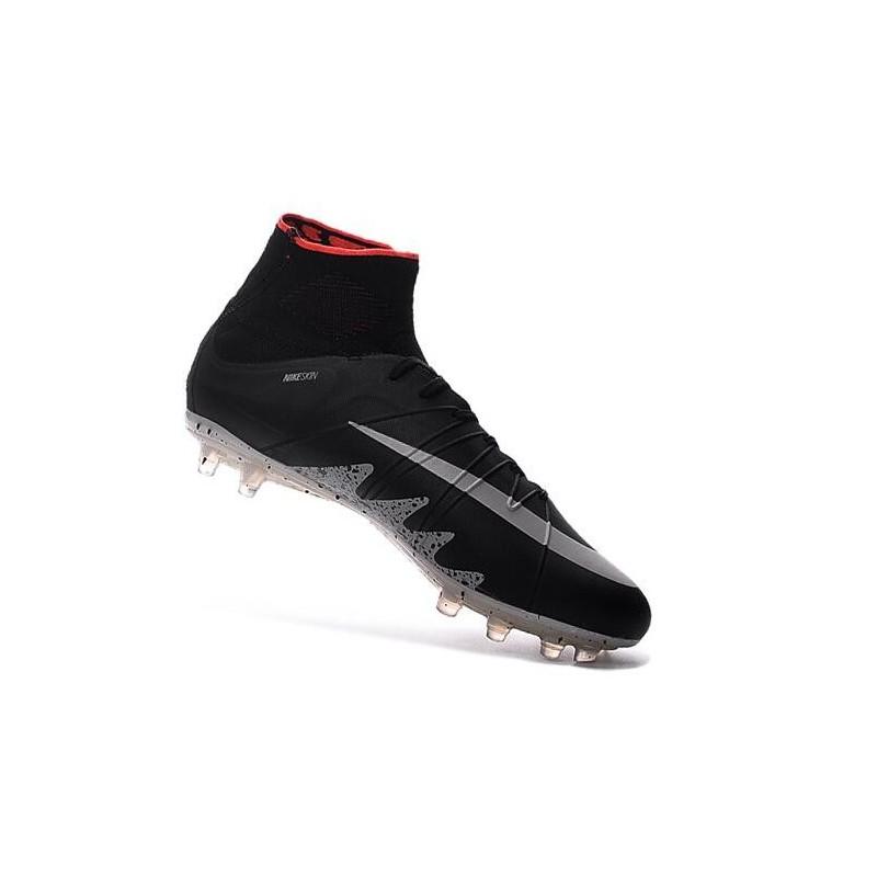 Jordan Nero 2016 Njr Phantom Neymar Nike Scarpe Hypervenom Da Calcio Avzq4npq