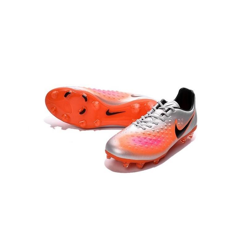 Acquista 2 OFF QUALSIASI nike magista opus scarpe CASE CASE CASE E OTTIENI  IL b58ca9 3f857b83055