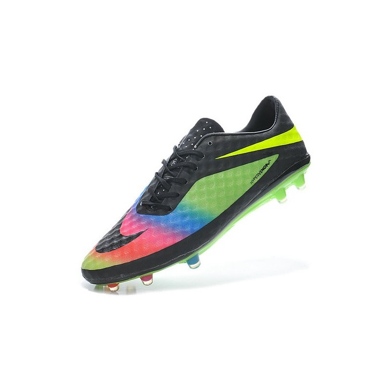b1d659a2d Acquista 2 OFF QUALSIASI scarpe da calcio nike mercurial colorate ...