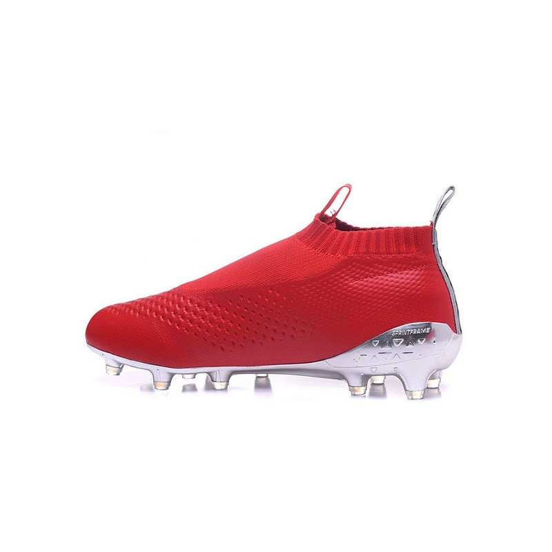 scarpe pogba adidas
