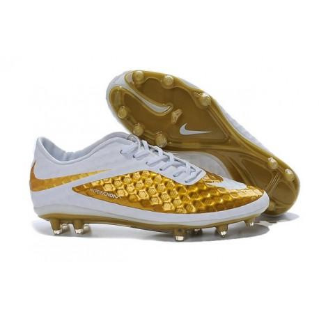 buy popular bd251 902e8 nike scarpe calcio oro