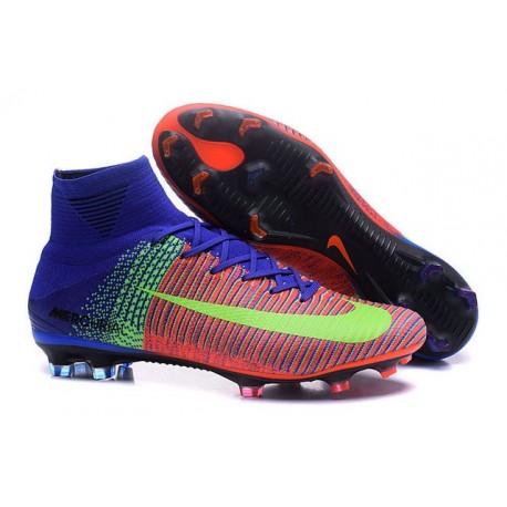 nuove scarpe calcio nike