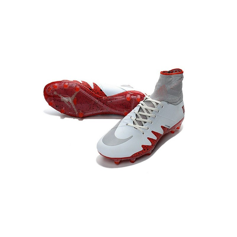 Njr Da Ii X Hypervenom Neymar Calcio Phantom Fg Nike Jordan Scarpa Sw7WRzq7