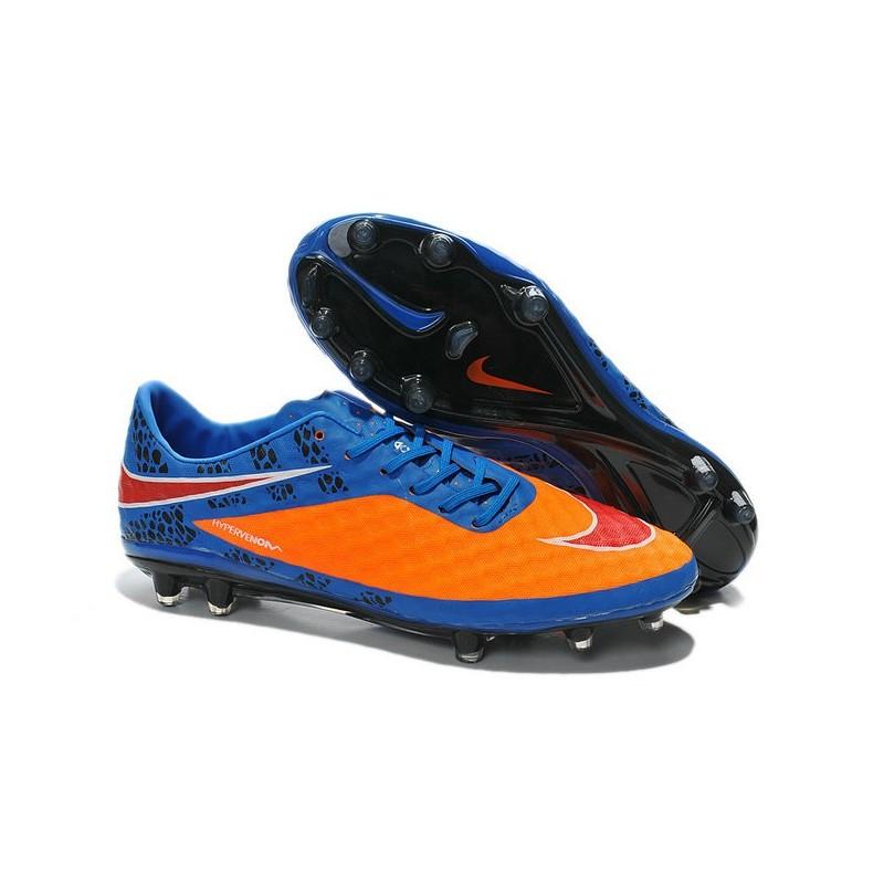 Acquista 2 OFF QUALSIASI scarpe da calcio acc a poco prezzo CASE E ... c9b56bf4c60