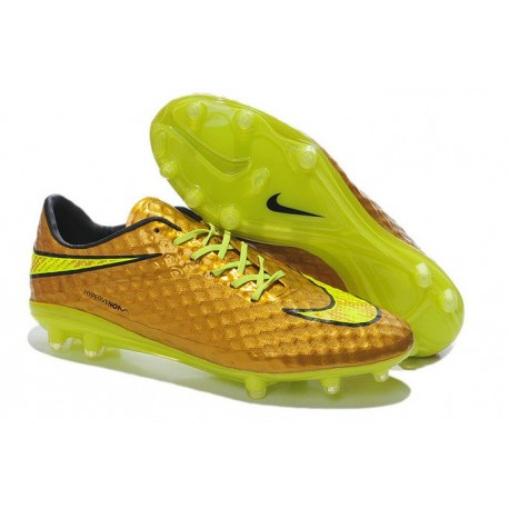 Volt Nike Phantom Oro Neymar Da Fg Scarpe Hypervenom Calcetto Acc srCQdxht