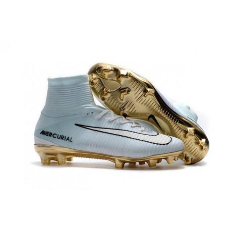 scarpe nike oro