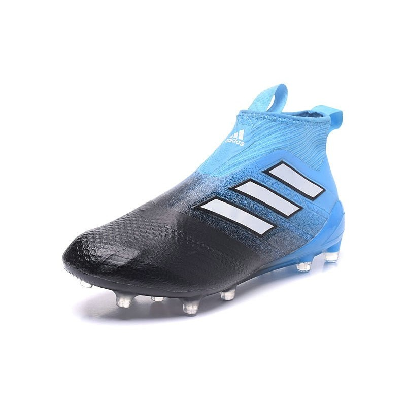 scarpe da calcio professionali adidas
