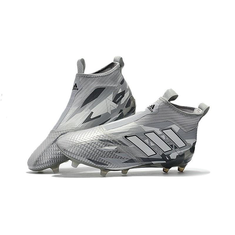 adidas-ace17-purecontrol-fg -nuovo-scarpa-da-calcio-uomo-grigio-bianco-nero.jpg 663b034c8bc12