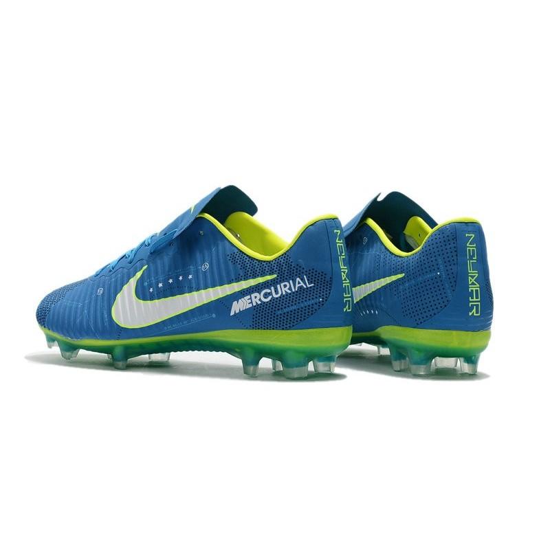 sports shoes 6e900 5a372 scarpe calcio neymar