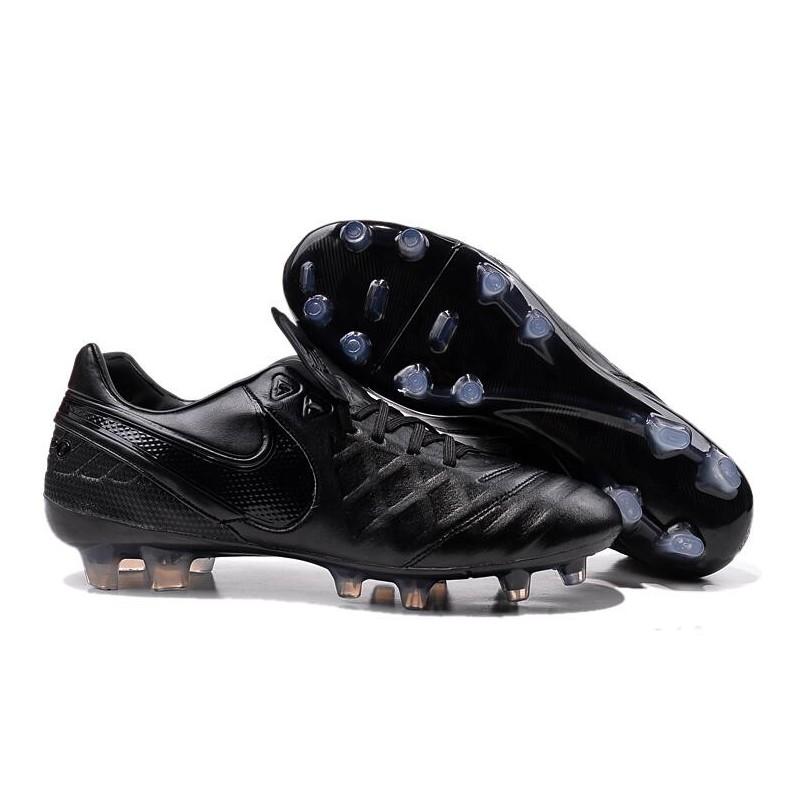 Calcio Canguro Nero Nike Legend V Fg Scarpa Tutte Da Tiempo UpSzGLqMjV