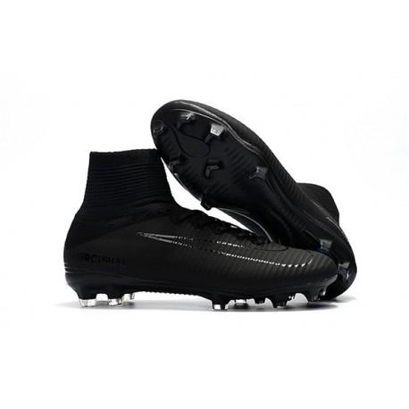 san francisco ab855 2ad27 Nike Scarpa da Calcio Mercurial Superfly V FG ACC Uomo - Tut