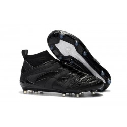 Scarpe da Calcio adidas Predator Accelerator DB FG -