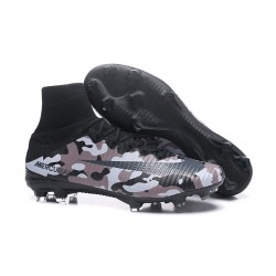 Nike Mercurial Superfly 5 Dynamic Fit FG Scarpe Camuffamento