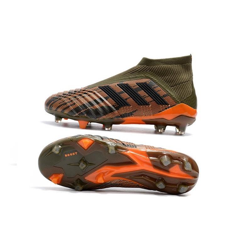 ca557906b9 Acquista 2 OFF QUALSIASI adidas predator arancio CASE E OTTIENI IL ...