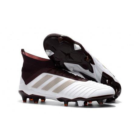 Scarpe Vendita Calcio Adidas 99 69 Uomo Predator vwfwzPBq
