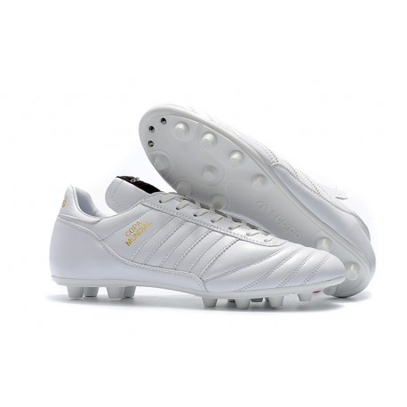 scarpe adidas copa mundial