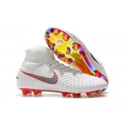 fc46f2803 Nuove scarpe da calcio,nike magista obra - Scarpe da calcio