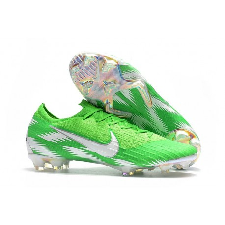 nike vapor 12 elite fg scarpe da calcio