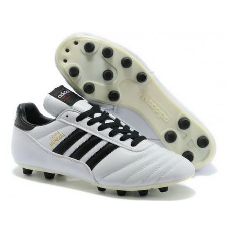 scarpe da calcio adidas copa mundial samba