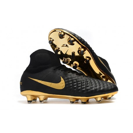 Nike Magista Obra II FG Scarpe da Calcio -