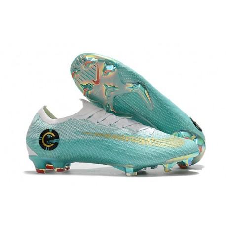 quality design ca884 09b5c scarpe-calcio-2018-nike-mercurial-vapor-12-elite-da-ronaldo-blu -bianca-oro.jpg