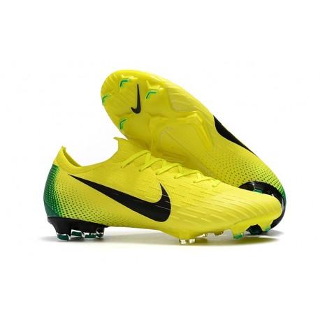 huge discount 0fdbc ea853 Nike Mercurial Vapor XII 360 Elite Scarpa Uomo -
