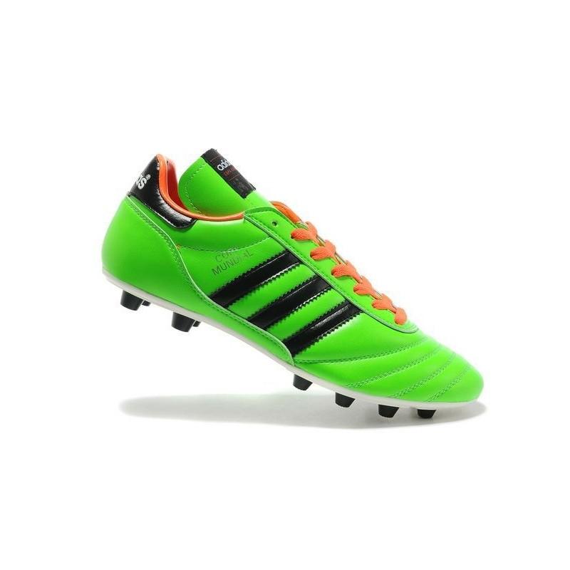 5e855bb11f739 scarpe calcio adidas copa mundial