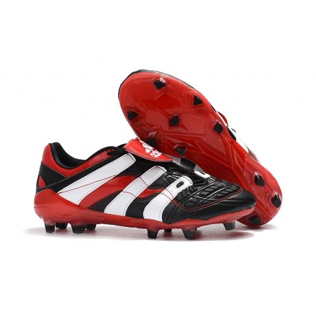 Scarpe Adidas Calcio Adidas Predator Accelerator