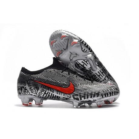 Nike Mercurial Vapor 12 Elite ACC Scarpe da Calcio -