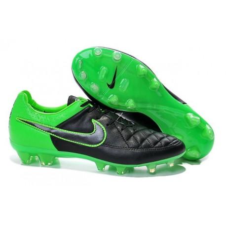 scarpe calcio nike tiempo