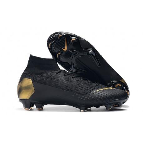 Scarpe da Calcio Nike Mercurial Superfly VI Elite FG -