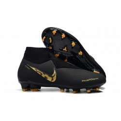 Nike Phantom Vsn Elite Df Fg Scarpa da Calcio -