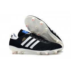 Scarpe da Calcio adidas Copa 70Y FG -