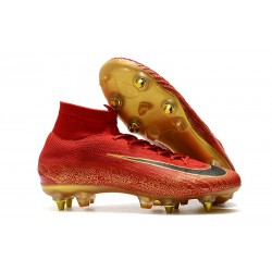 Nike Mercurial Superfly 360 Elite SG-PRO Anti-Clog Cristiano Ronaldo CR7